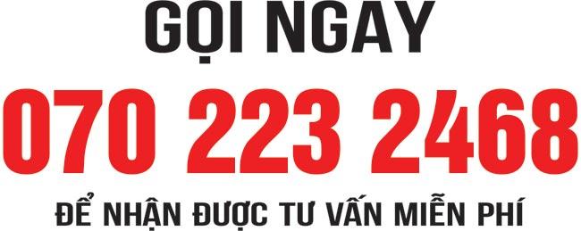 địa chỉ làm bảng hiệu quảng cáo giá rẻ uy tín