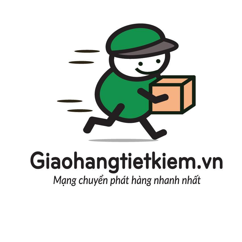 logo GHTK