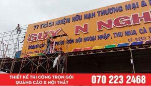 thi-cong-bang-hieu-sieu-thi-mini-(33)
