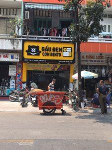 Làm bảng hiệu alu quận Tân Phú
