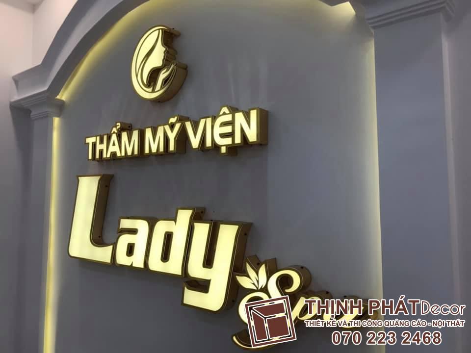 lam-bang-hieu-spa-chuyen-nghiep