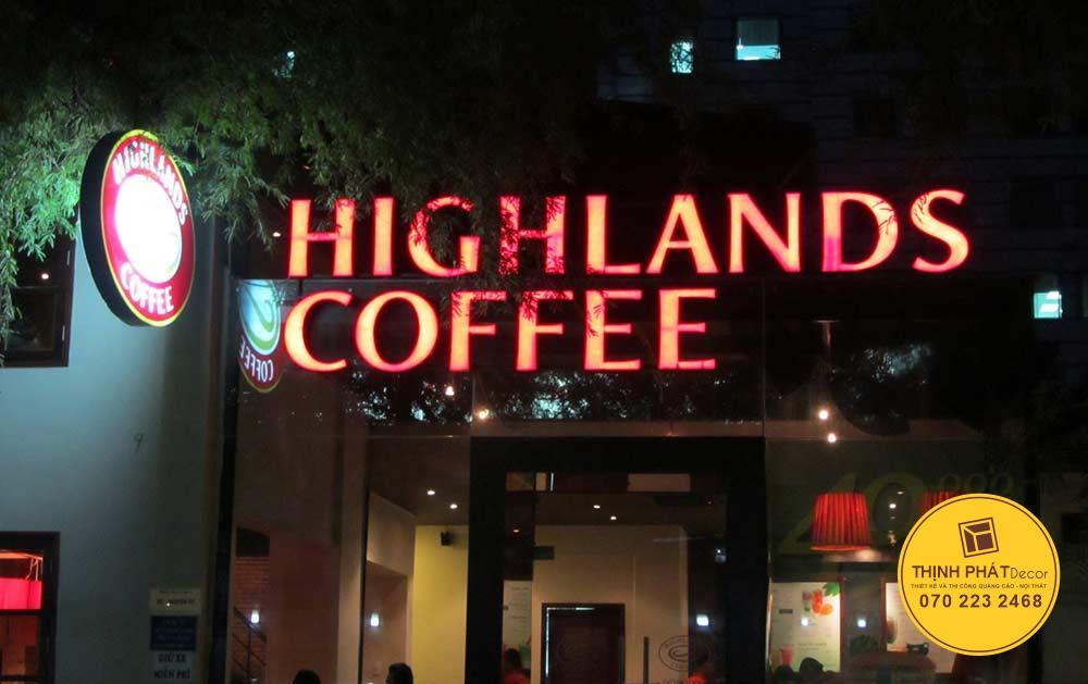 Mẫu bảng hiệu cafe đẹp, mẫu bảng hiệu cafe, bảng hiệu cafe đẹp, mẫu bảng hiệu đẹp, bảng hiệu quán cafe, mẫu bảng hiệu quán cafe, mẫu bảng hiệu quán cafe đẹp, làm bảng hiệu quán cafe, thiết kế mẫu bảng hiệu cafe, bảng hiệu cafe, mẫu bảng cafe, mẫu biển cafe, mẫu biển cafe đẹp, biển hiệu cafe đẹp, thi công biển hiệu cafe, những mẫu bảng hiệu cafe đẹp, những mẫu biển hiệu cafe đẹp, biển hiệu cafe