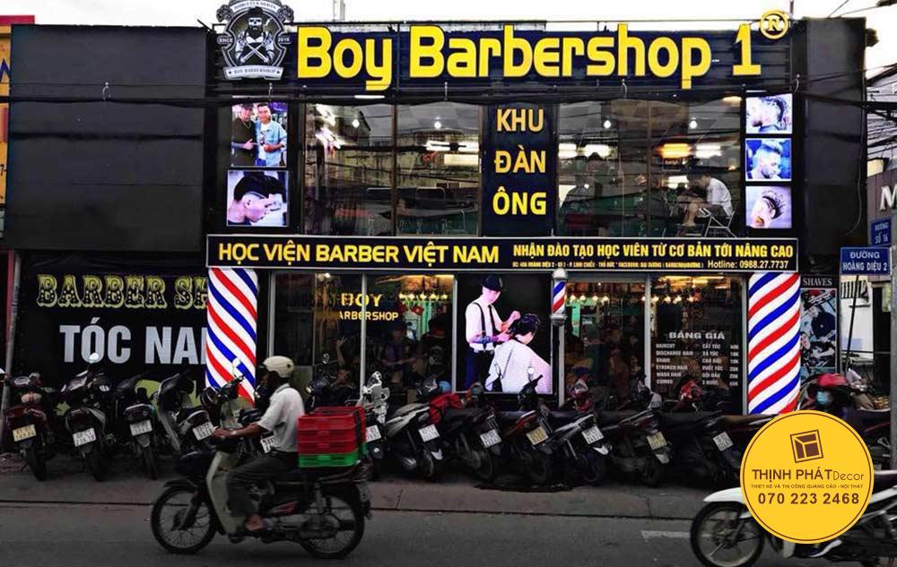 Mẫu bảng hiệu salon tóc đẹp, mẫu barber shop đẹp, mẫu bảng hiệu tiệm tóc đẹp, ,ẫu bảng hiệu barber shop đẹp, bảng quảng cáo barber shop đẹp, bảng quảng cáo salon tóc đẹp, bảng hiệu salon tóc đẹp, mẫu bảng hiệu salon tóc, bảng hiệu cắt tóc đẹp, bảng hiệu tiệm tóc, bảng hiệu cắt tóc nam, bảng hiệu cắt tóc nữa, mẫu bảng hiệu cắt tóc nam, mẫu bảng hiệu cắt tóc nữ